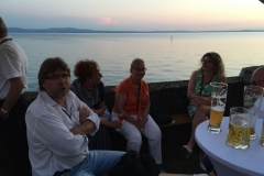 RT47-Bodensee-IMG_0247