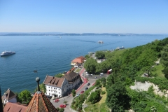 RT47-Bodensee-IMG_0577