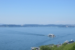 RT47-Bodensee-IMG_0578