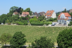 RT47-Bodensee-IMG_0579