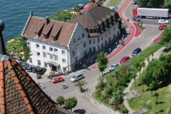 RT47-Bodensee-IMG_0581