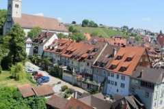 RT47-Bodensee-IMG_0583