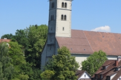 RT47-Bodensee-IMG_0584