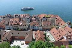 RT47-Bodensee-IMG_0589