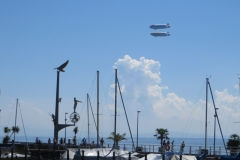 RT47-Bodensee-IMG_0599