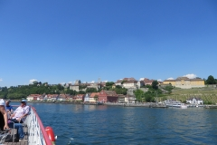 RT47-Bodensee-IMG_0601